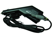 CAR ADAPTER, CAR ADAPTER CHARGER 20V 4.5A FOR IBM T60 X60 Z60 R60