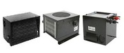 High Performance 12 Volt Appliances (fahad)