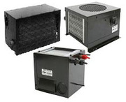 High Performance 12 Volt Appliances (Hamza)