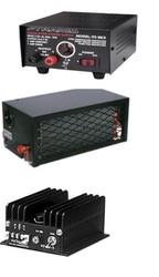 High Performance 12 Volt Appliances (Shahzadali)