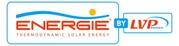 Solar Panes | Renewables Energy