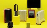 Shop for Oil Filled Radiator Heater