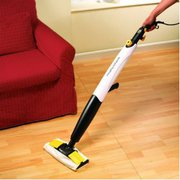 Morphy Richards Steam Cleaner Mop