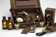 Buy Male Grooming Kit Online at best price