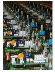 mSemicon Teoranta Provides Custom Electronics in Dublin