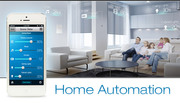 Home Automation- Way to integrate every appliance at your home