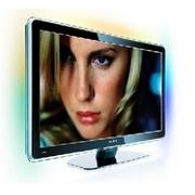 Buy Philips 52PFL9703D/10 LCD TV 52 best price  padsell.com