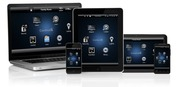 Use Control4 Ireland to Automize Your Home