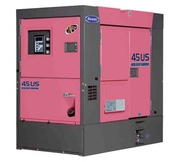 Premium Quality Diesel & Gas Generators Available Karachi,  Pakistan