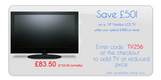 Hurry Up!! Special Offer On Electronics Products Till Christmas