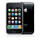 NEW Apple iPhone 3GS 2009 32GB (Black) (Factory Unlocked)